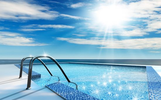 Clean-Pool