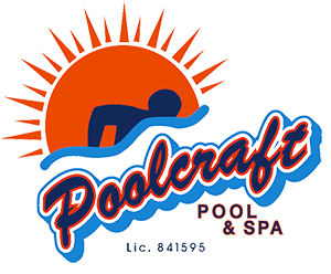 Poolcraft Logo-small