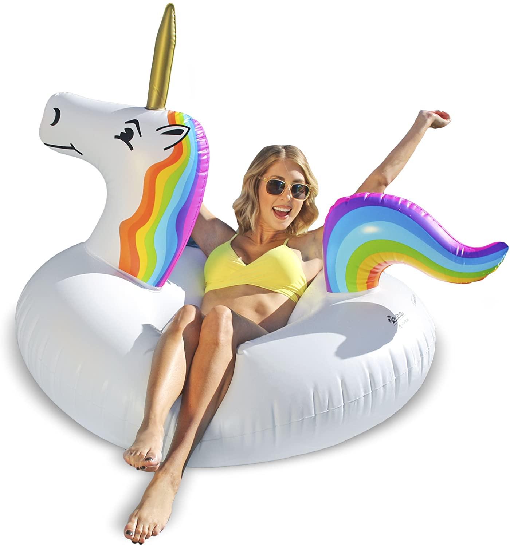 unicorn-float_