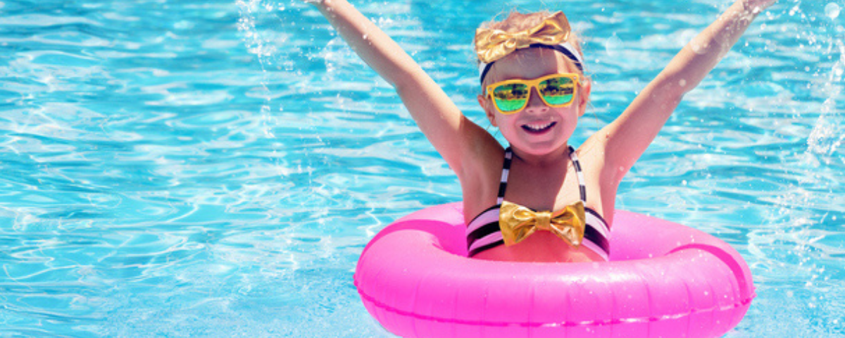 kids-swim-safety